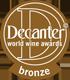 Blanquette de Limoux AOC Delmas (im 6er Karton)