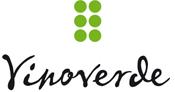 Biowein - vinoverde