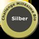 Cabernet-Pinotage Reserve 2014 Stellar Organics (im 6er Karton)