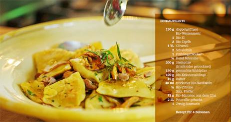 steinpilz-maronen-ravioli