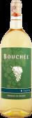 Bouchée Blanc VdF 2015 1 Liter (im 6er Karton)