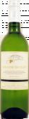 Pajot Côtes de Gascogne IGP 2016 (im 6er Karton)