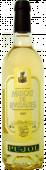 Muscat de Rivesaltes AOC 2014 (im 6er Karton)