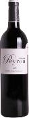 Château Peyrou Castillon-Côtes de Bordeaux AOC 2011 (im 6er Karton)