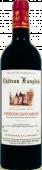 Château Langlais AOC 2012 (im 6er Karton)