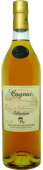 Cognac Selection 0,7 l (im 6er Karton)