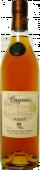 Cognac VSOP 0,7 l (im 6er Karton)