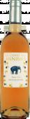 Cuvée des Annibals Rosé VdP 2016 (im 6er Karton)