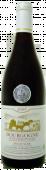 Bourgogne rouge AOC 2015 (im 6er Karton)