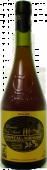 Pommeau de Normandie (im 6er Karton)