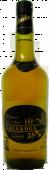 Calvados VSOP 0,7 l (im 6er Karton)