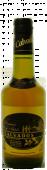Calvados Hors d´Age 0,35 l (im 9er Karton)