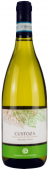 Bianco di Custoza DO 2016 (im 6er Karton)