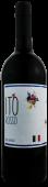 ETO Merlot IGT 1 Liter (im 6er Karton)