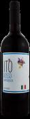 ETO Rosso halbtrocken IGT 1 Liter (im 6er Karton)