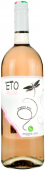 ETO Rosa 1 Liter (im 6er Karton)