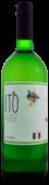 Vigneto Verde IGT 1 Liter (im 6er Karton)