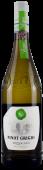 Pinot Grigio DO 2017 (im 6er Karton)