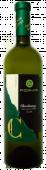 Chardonnay DO 2015 (im 6er Karton)