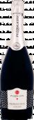 Prosecco Spumante extra dry DO 2016 (im 6er Karton)