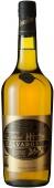 Calvados Hors d'age - (im 6er Karton)
