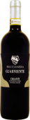 Guarniente Chianti DO 2016 (im 6er Karton)