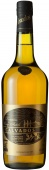 Calvados resèrve - (im 6er Karton)