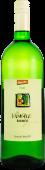 Vignale Bianco IGT 2017 1 Liter (im 6er Karton)