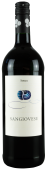 Sangiovese IGT 2015 1 Liter (im 6er Karton)