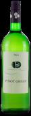Pinot Grigio IGT 2016 1 Liter (im 6er Karton)
