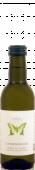 Chardonnay, 0,25 l IGP 2016 (im 6er Karton)