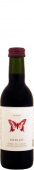 Merlot, 0,25 l IGP 2016 (im 6er Karton)