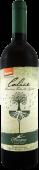 Calice, Pecorino - Demeter IGP 2016 (im 6er Karton)