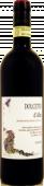 Dolcetto d´Alba 'Le Liste' DO 2013 (im 6er Karton)