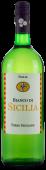 Bianco di Sicilia IGT 2016 1 Liter (im 6er Karton)