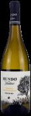 Mundo de Yuntero blanco DO 2016 (im 6er Karton)