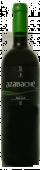 Vina Azabache DO 2016 (im 6er Karton)
