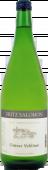 Grüner Veltliner 1l (im 6er Karton)