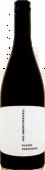 Blauer Burgunder 2013 (im 6er Karton)