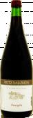 Zweigelt 1l (im 6er Karton)
