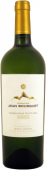 Chardonnay / Pinot Gris Reserva DO 2010 (im 6er Karton)
