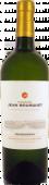 Chardonnay DO 2013 (im 6er Karton)