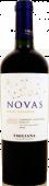 Novas Cabernet Sauvignon Gran Reserva 2014 (im 6er Karton)
