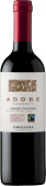 Emiliana Adobe Cabernet Sauvignon Reserva DO 2017 (im 6er Karton)