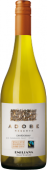 Emiliana Adobe Chardonnay DO 2016 (im 6er Karton)