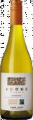 Emiliana Adobe Chardonnay DO 2019 (im 6er Karton)