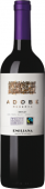 Emiliana Adobe Merlot DO 2015 (im 6er Karton)