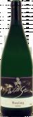 Riesling halbtrocken QbA Pfalz 2015 (im 6er Karton)
