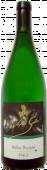 Müller-Thurgau halbtrocken QbA Pfalz 2015 1 Liter (im 6er Karton)
