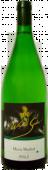 Morio Muskat trocken QbA Pfalz 2016 1 Liter (im 6er Karton)